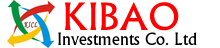 Kibao Investments Ltd