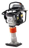 Tamping Rammer MT Series