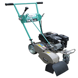 Pavement Surface Cleaner MCG-50